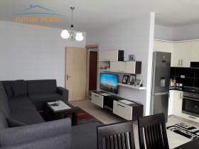 Apartament 2+1,Yzberisht