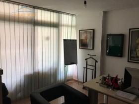 Apartament për shitje Rruga e Kavajes