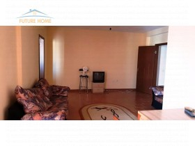 Two bedroom apartment for sale Fresku