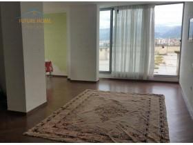 Shitet, Apartament 3 + 1, Kthesa e Kamzes, Tiranë