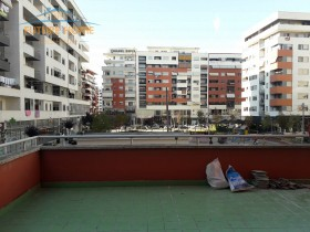 Apartament 2+1,Unaza E Re