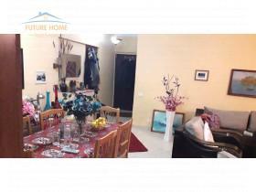 Apartament 2+1 për shitje Komuna e Parisit