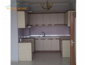 Two bedroom apartment for sale, Monastery Congress Street