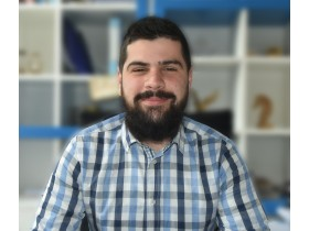 Fatjon Zaimi