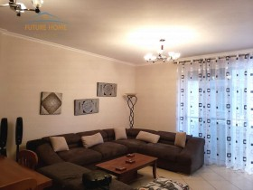 Two bedroom apartment for sale in Thate Lake