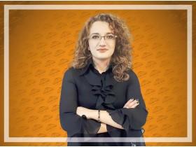 Xhensilda Agaj