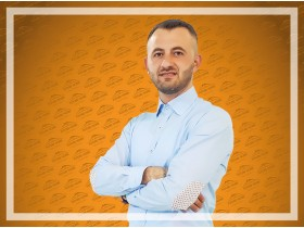 Ervin Uzuni