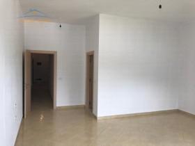 Apartament 2+1 për shitje Fresku
