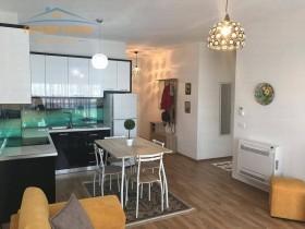For Sale, Apartment 2 + 1, Street Siri Kodra