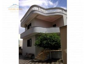 For Sale / Detaje, Villa Complex Dinamo, Tiranë
