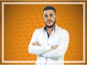 Alqi Kasi