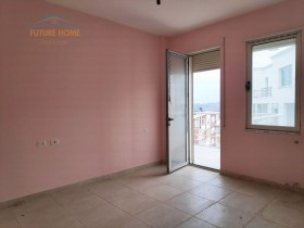 Rent, Apartment 2 + 1 Lake Thate, Tirana.