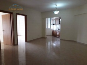 Rent, Apartment 2 + 1, Municipality of Paris, Tirana.