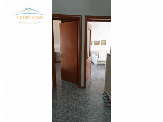 For Sale, Apartment 2 + 1, Dib...