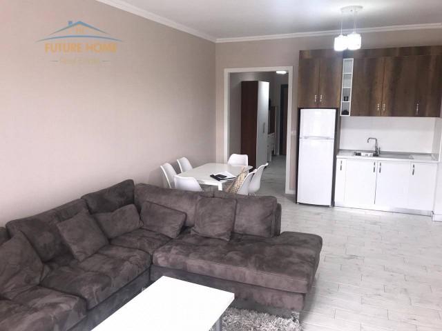 Qera, Apartament 3+1, Liqeni i...