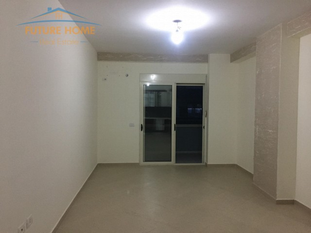 Apartament 2+1,Unaza E Re...