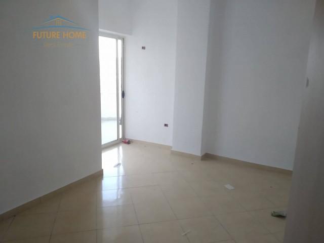 Apartament 2+1 për shitje, Fresku...