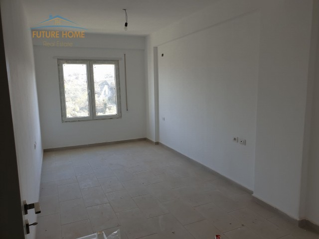 One bedroom apartment for sale, Kodra e Diellit Re...