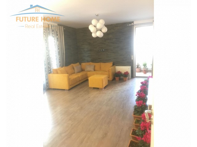 Three bedroom apartment for sale at Lake...