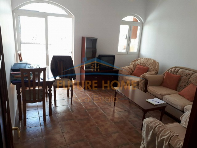 For Sale, Apartment 2 + 1, Brr...