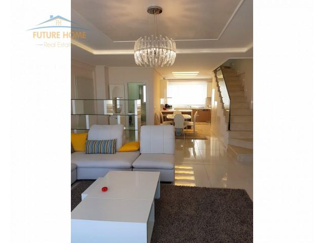 Apartament Duplex  Rezidenca Kodra e Diellit 1...