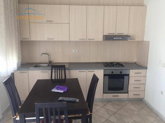 Qera, Apartament 2+1, Kopshti Zoologjik, Tiranë....