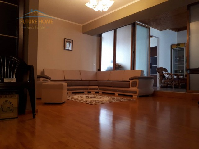 For sale, Apartment 2 + 1, Selvia...