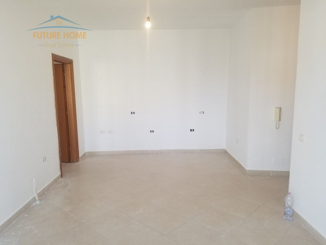 For sale, Apartment 1 + 1, Fre...