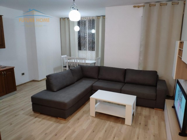 For Rent, Apartment 2 + 1, Don Bosko...