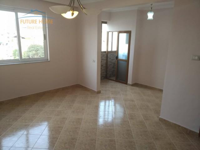 Apartament 2+1 për shitje, Ali Demi...