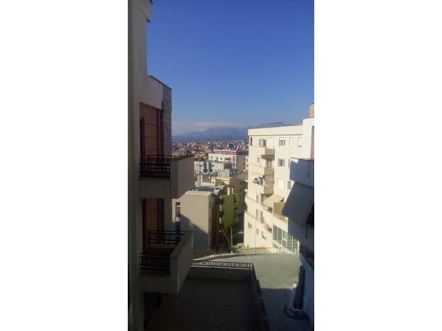 Apartament 3+1, Kodra e Diellit...