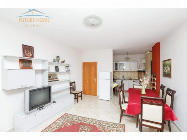 For Sale, Apartment 2 + 1, Brryli...