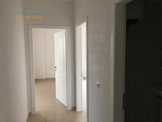 Apartament 2+1 për shitje Rruga Myslym Shyri...