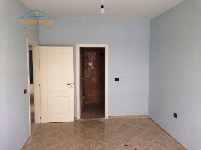 For Rent, Apartment 3 + 1, Fresk...