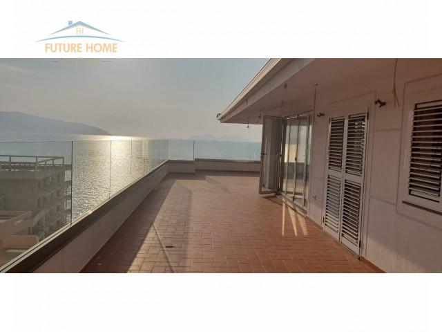 For sale, Apartment 3 + 1, Vlore....
