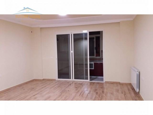 Apartament 3+1 për shitje Bll...