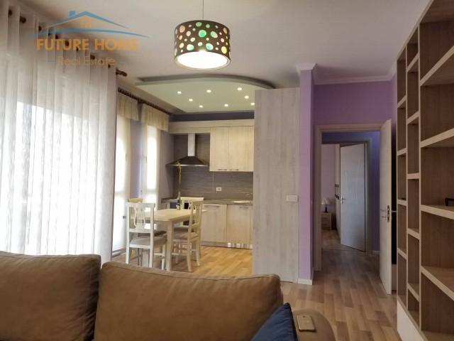 Qera, Apartament 1+1, Pazari i Ri...