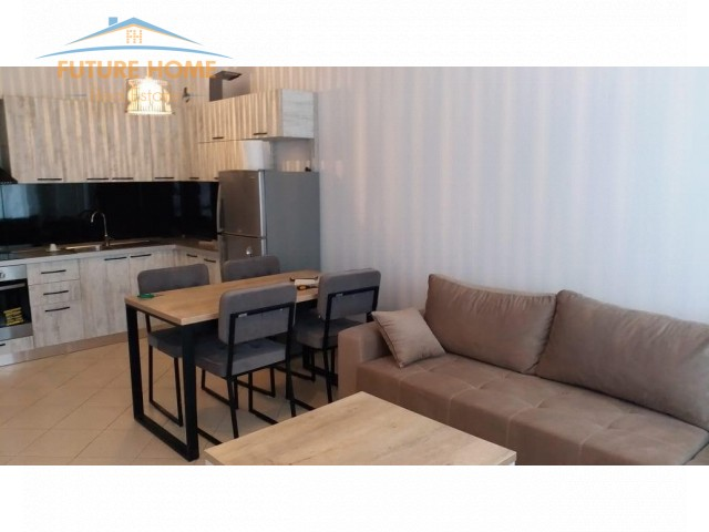Qera, Apartament 2+1, Zogu i Z...