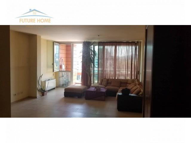 Apartament 2+1, Bulevardi Bajram Curri...