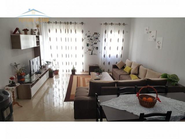 For Sale, Apartment 3 + 1, Fresku...