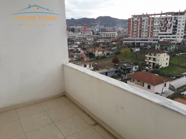 Apartament 1+1,Unaza E Re...