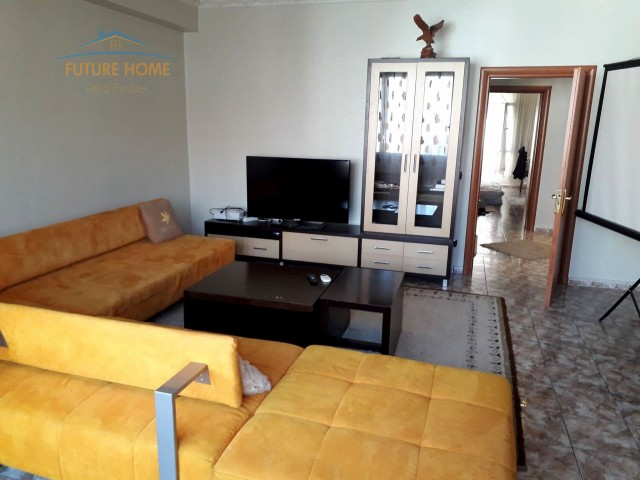 Qera, Apartament 3+1, Rruga Margarita Tutulani, Ti...