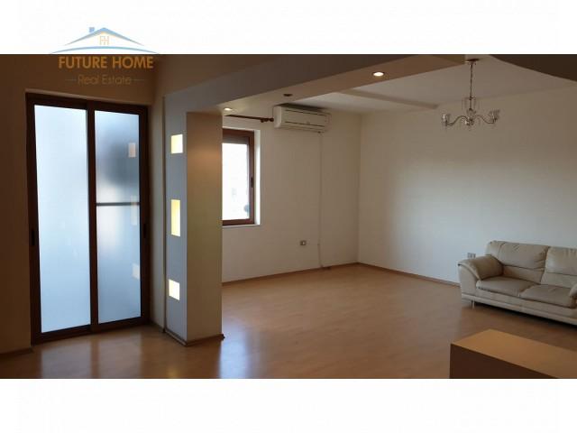 For sale, Apartment 3 + 1, Selitë...