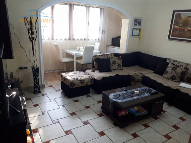 For Sale, Apartment 2 + 1, Hox...