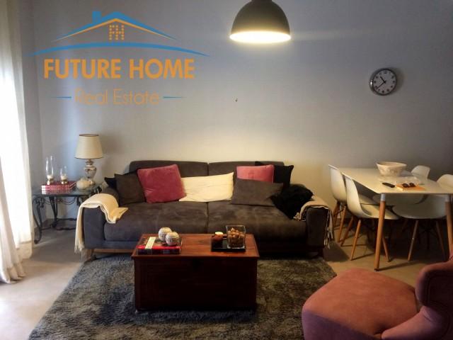 Apartament 1+1 Rezidenca Kodra E Diellit 1...