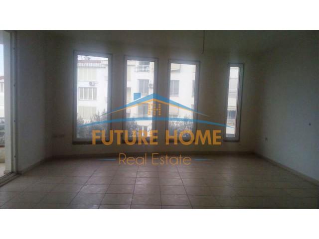 Apartament 2+1, Rezidenca Kodra Diellit...