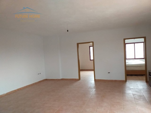 Three bedroom apartment for rent...