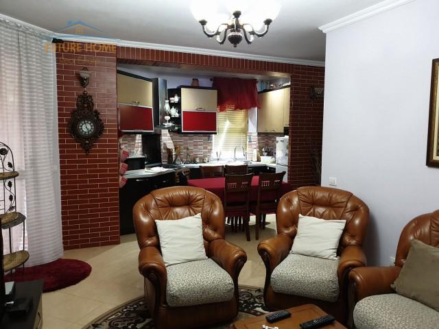 Qera,Apartament 2+1, Rruga Mihal Grameno...