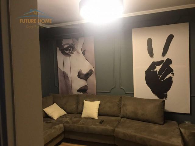 For Rent, Apartment 2 + 1, Ali Demi...