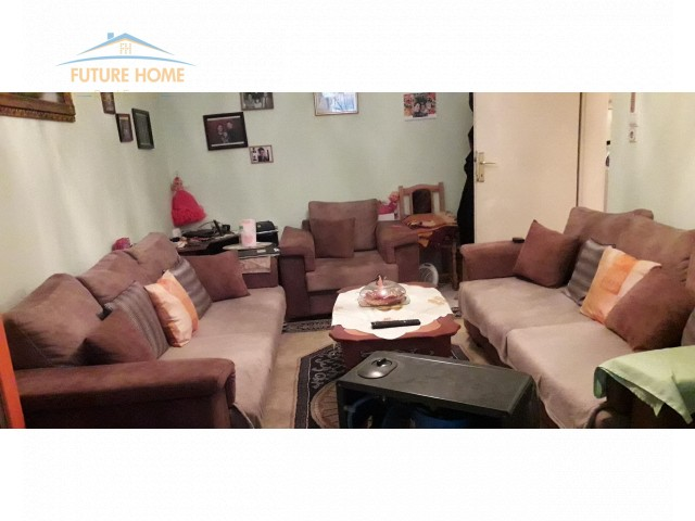 Two bedroom apartment for sale, Harry Fultz...